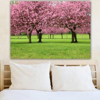 Πίνακας Blossom Trees