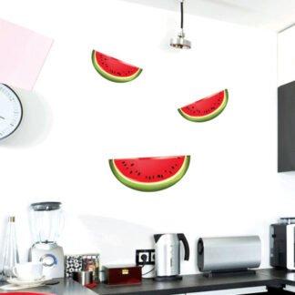 Καρπούζια – Watermelons προσφορά