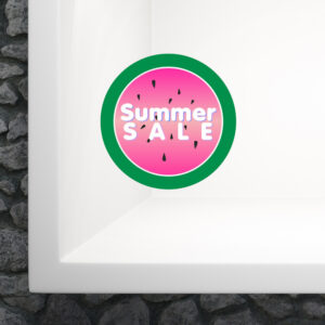 Καρπούζι Summer Sale